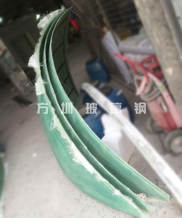 玻璃钢造型外壳